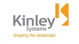 Kinley system_logo