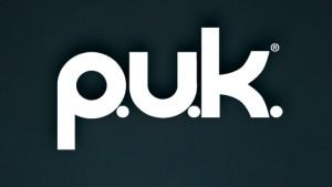 PUK_logo